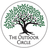 The Outdoor Circle